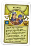 Board Game: Agricola: Pi-Deck