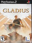 Video Game: Gladius