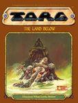 RPG Item: The Land Below