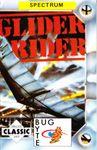 Video Game: Glider Rider