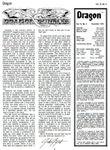Issue: Dragon (Issue 56 - Dec 1981)