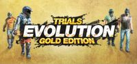 Video Game Compilation: Trials Evolution (Gold Edition)