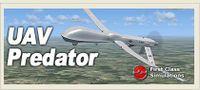 Video Game: UAV Predator