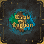 Board Game: Castle Von Loghan