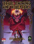 RPG Item: The Book of Fiends