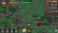 Video Game: Hero Siege