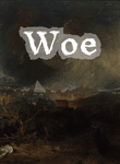 Board Game: Woe