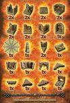 RPG Item: Cavern Kickstarter Stretch Goals Set