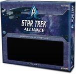 Board Game: Star Trek: Alliance – Dominion War Campaign