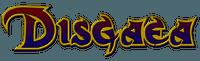Series: Disgaea