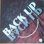 Board Game: Back Up