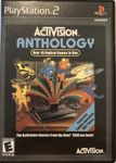 Video Game Compilation: Activision Anthology