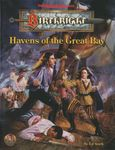RPG Item: Havens of the Great Bay
