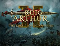 Video Game: King Arthur II: The Role-Playing Wargame