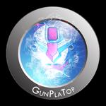 Gunplatop