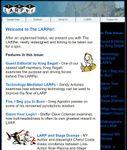 Issue: The LARPer (Winter 2004)