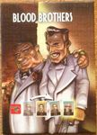 Family Business: Blood Brothers and The Moll Expansions