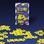Board Game: Krizovky