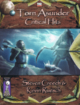 RPG Item: Torn Asunder: Critical Hits