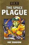 RPG Item: The Space Plague