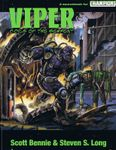 RPG Item: VIPER: Coils of the Serpent