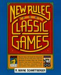 New Rules for Classic Games