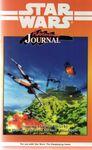 Issue: Adventure Journal (Volume 1, Number 7)