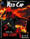 RPG Item: Super Powered Legends: Red Cap