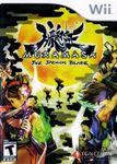 Video Game: Muramasa: The Demon Blade