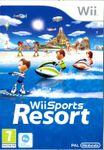 Video Game: Wii Sports Resort