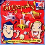 Dicecapades! Kids Version (2007)