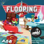 Board Game: Flooping