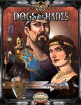 RPG Item: Dogs of Hades