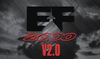Video Game Compilation: EF2000 v2.0