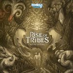 Board Game Accessory: Rise of Tribes: Deluxe Upgrade
