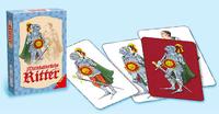 Board Game: Mittelalterliche Ritter