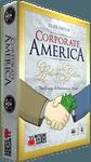 Board Game: Corporate America