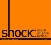 RPG Item: Shock: Social Science Fiction (1.2 Version)