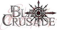 RPG: Black Crusade