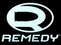 Video Game Publisher: Remedy Entertainment