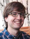 RPG Designer: Joshua Yearsley