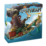 Board Game: Ephyran