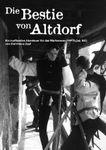 RPG Item: Die Bestie von Altdorf