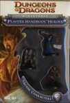 RPG Item: Player's Handbook Heroes: Arcane Characters 3