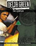 RPG Item: The Complex