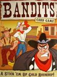Board Game: Bandits
