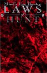 RPG Item: Mind's Eye Theatre: Laws of the Hunt (Revised Edition)