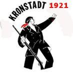 Board Game: Kronstadt 1921