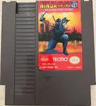 Video Game: Ninja Gaiden III: The Ancient Ship of Doom
