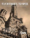 RPG Item: Elenthar's Tower
